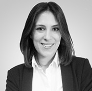 Nelia Álvarez
