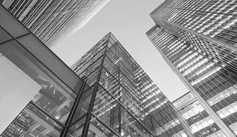 despacho de abogados madrid bancarios