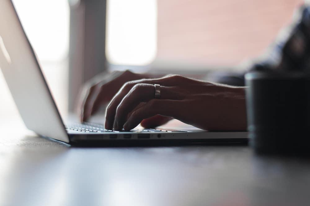 El TS rechaza indemnizar a las entidades de gestión por el fallido sistema de compensación por copia privada