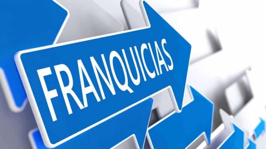 Pactos entre Proveedores y Franquiciadores: Margen de Cesión