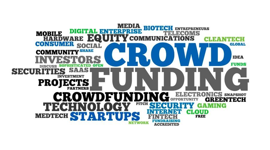 Crowdfunding: invertir a través de Plataformas de Financiación Participativa II