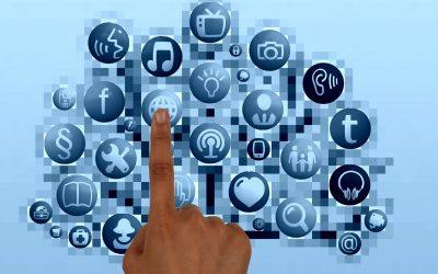 Contratos Electrónicos: todo lo que debería saber