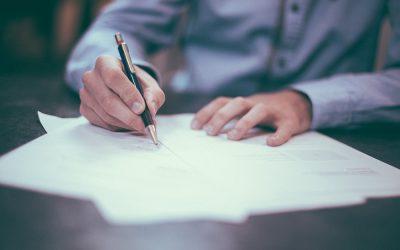 Contrato franquicia: a qué debes prestar atención antes de firmarlo