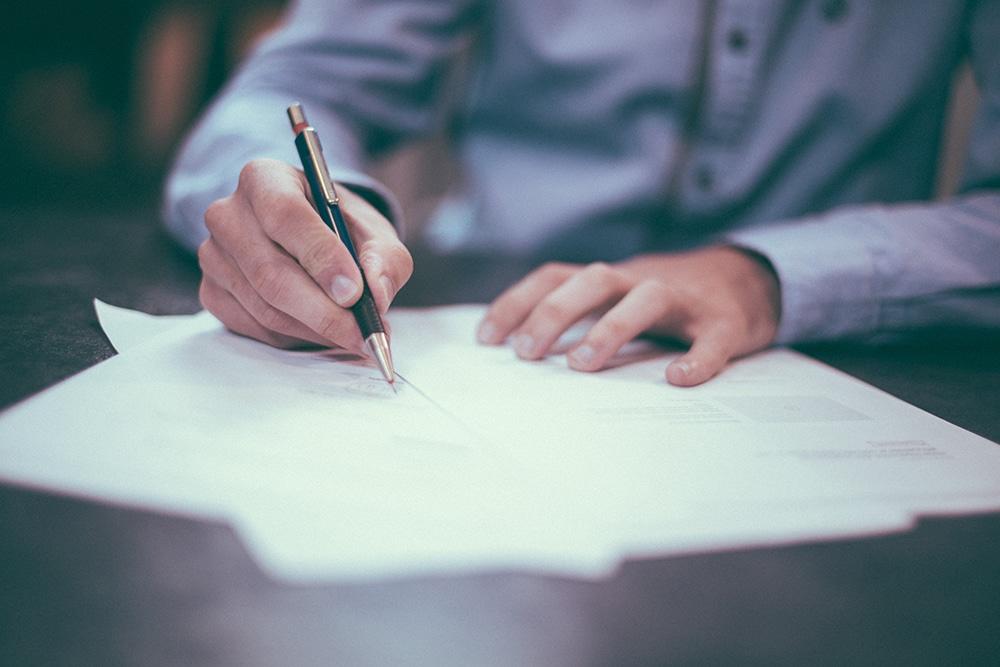 contrato franquicia abogados