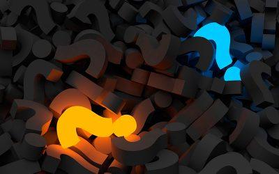 Abrir una Franquicia: ¿Cuál eligir?