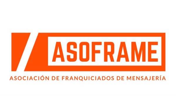 Peña Ochoa & Granados apoyará a los franquiciados de MRW asociados bajo ASOFRAME