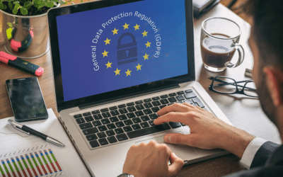 Protección de datos y franquicias: ¿Quién es el responsable?