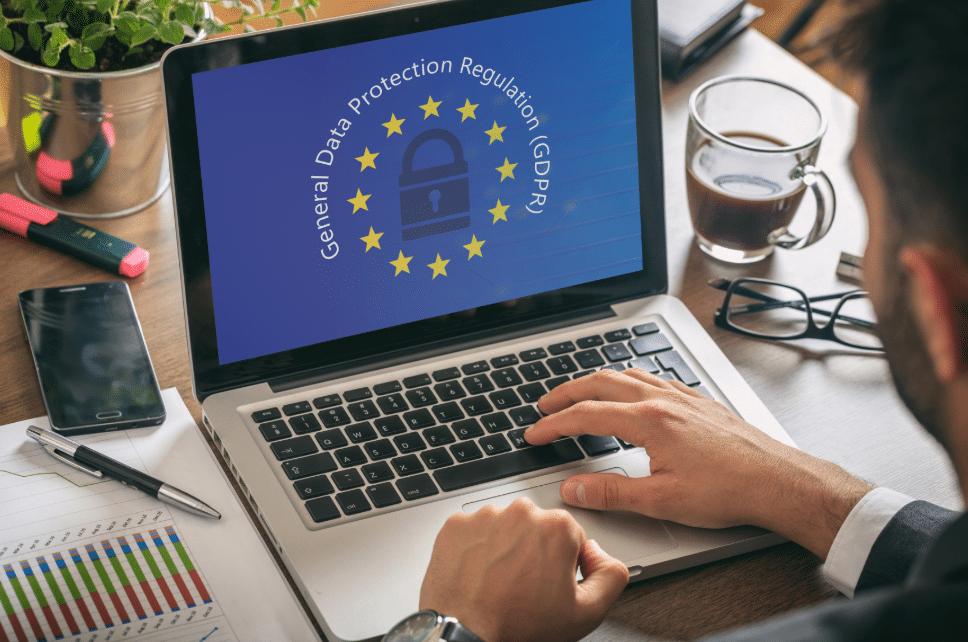 Protección de datos y franquiciados. ¿Encargados o responsables?