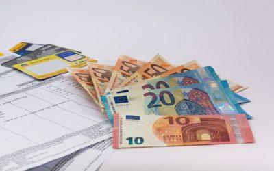 ¿El franquiciador factura por mí?: Lo que debemos saber los franquiciados