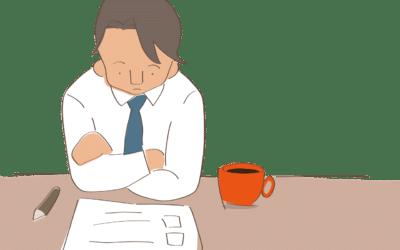 Consejos a tener en cuenta antes de firmar un contrato de franquicia
