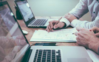 ¿Por qué necesitas un abogado en derecho mercantil para tu empresa?