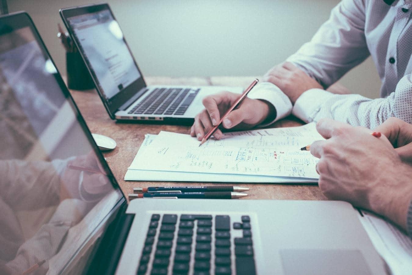 abogado concursal: realizar un concurso de acreedores