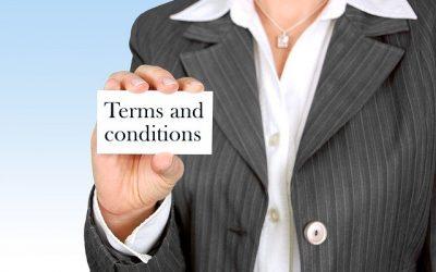 Principales características de los contratos de distribución