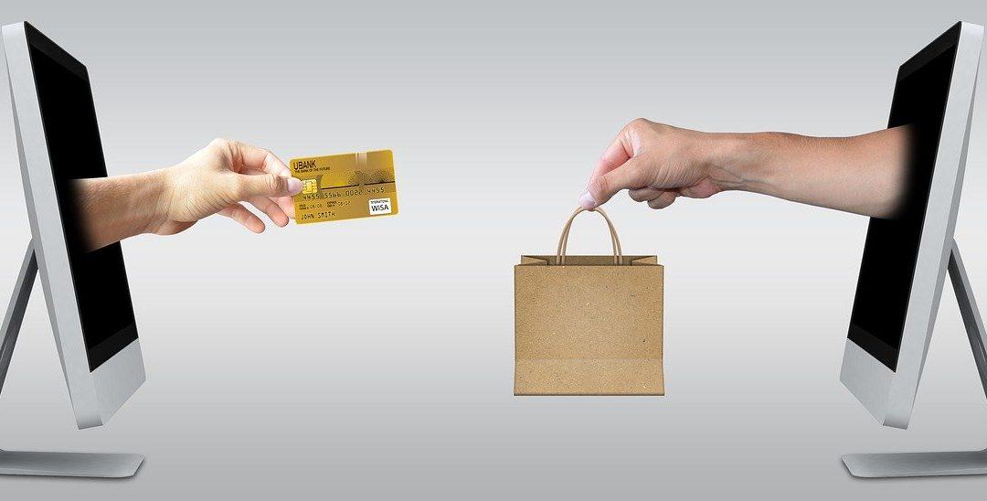 La venta online en franquicias y la exclusividad territorial