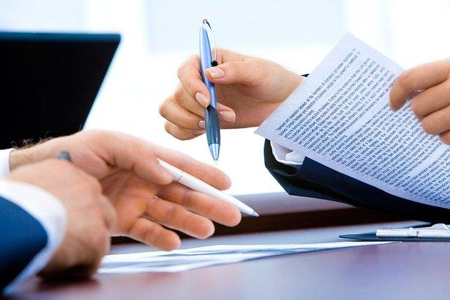 abogados laborales para particulares
