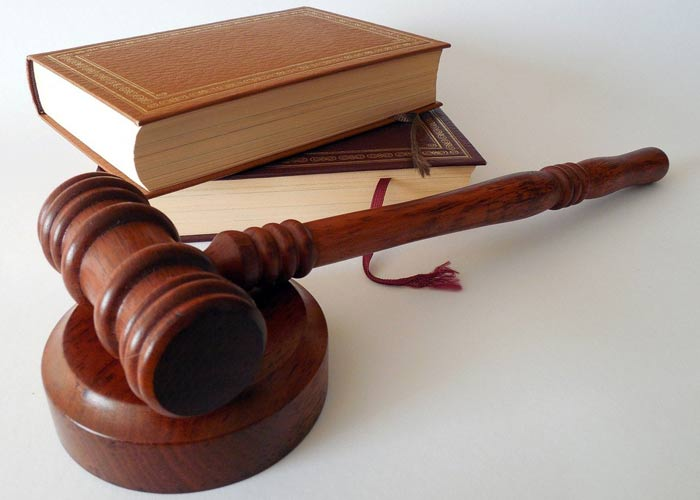 Ley de Segunda Oportunidad y Exoneración del Pasivo Insatisfecho