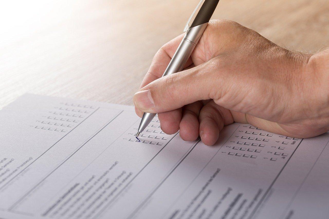 reestructuraciones empresariales e insolvencias - Abogado Due Diligences