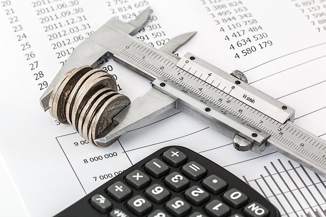 Reestructuraciones e insolvencias - Abogados recuperación de deudas