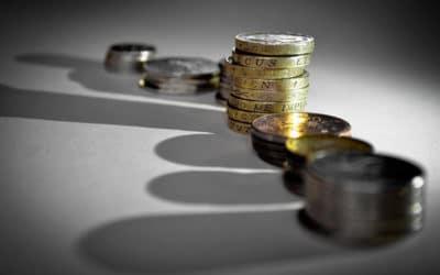 El Acuerdo de Refinanciación: una alternativa al Concurso de Acreedores