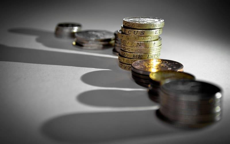 Acuerdo de refinanciación
