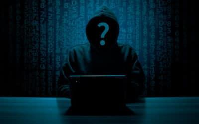 Los delitos informáticos en las PYMES