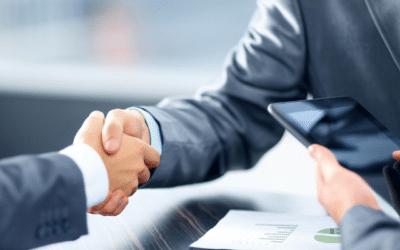 Evitamos un embargo por impago de préstamo